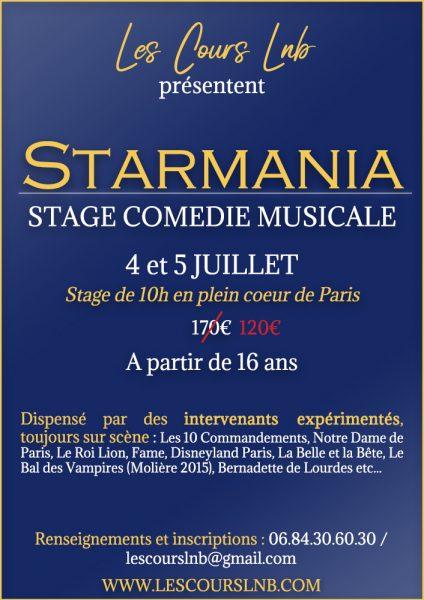 Starmania3